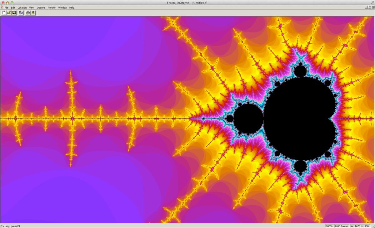 WineBottler_1_7_25_fractal_extreme